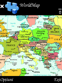 World map java app download for free on phoneky gumiabroncs Choice Image