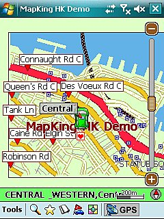 Gprs map java app download for free on phoneky gumiabroncs Choice Image