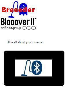 BLOOOVER 2 СКАЧАТЬ БЕСПЛАТНО