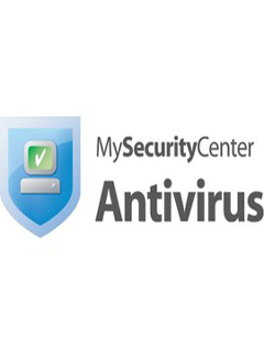 Antivirus For Java Mobile Java App - Download for free on