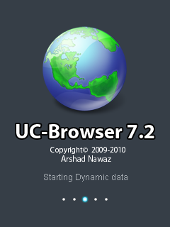 UC-Browser 7 2 (Advance) Java App - Download for free on PHONEKY