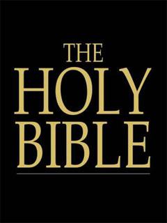 GRATUITEMENT SEMEUR.JAR TÉLÉCHARGER BIBLE