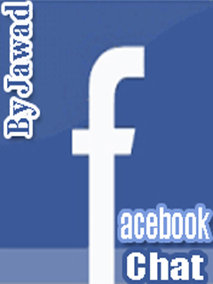 Facebook Chat Java App - Download for free on PHONEKY