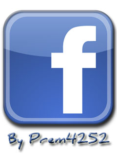 New Facebook (Fastest) Java App - Download for free on PHONEKY