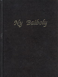 GRATUITEMENT 1865 TÉLÉCHARGER MALAGASY BAIBOLY