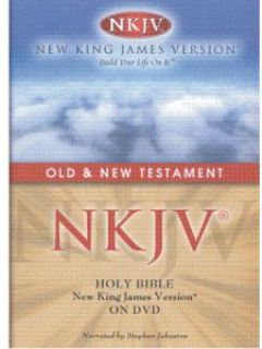 Holy Bible ( New King James Version) Java App - Download for