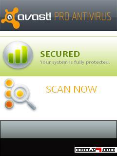 Гифка viruses свобода app гиф картинка, скачать анимированный gif.