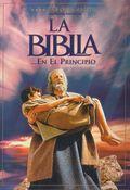 La Biblia (Nuevo Testamento)