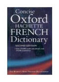 Msdict Oxford Concise Hachette French Di