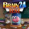 大脑测试仪24