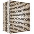 English Greek Offline Dictionary