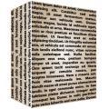 Dizionario inglese interlingua