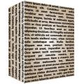 English Swahili Offline Dictionary