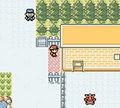 Pokemon Meboy 1,6