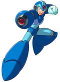 Mega Man Super Pack