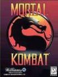Mortal Kombat Pack