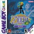 [GBC] The Legend Of Zelda