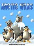 Artic Wars