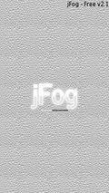 Download JFog Funny Application For