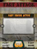 Fart Attack Lite 5800