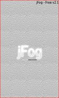 Wipe The Fog And Draw