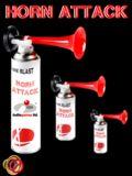 Horn Attack Lite 5800