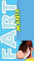 Fart-Mania-Symbian-S60-V5