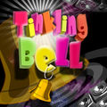 Tinkling Bell