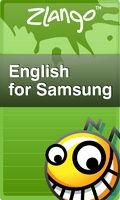 Zlango Icon Messaging SMS Samsung 440 EN