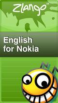 Zlango Icon Messaging SMS Nokia 214 EN