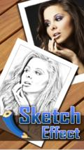 Sketch Effect 360x640