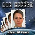 Age Effect 320x240