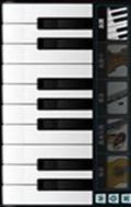 पियानो पायनियर