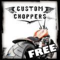 Customchoppersfree 5800 HD Full Game