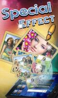SpecialEffect 240X400