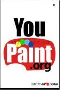 YOU Paint- Jar