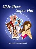 Slideshow Super Hot Free