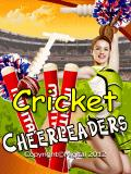 Cricket CheerLeaders