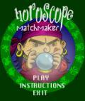 Horoscope Matchmaker