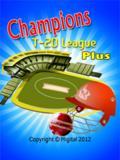 Champions T20 League Plus Free