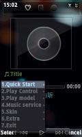 TTPod Player HD