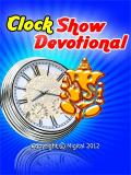 Clock Show Devotional 2 Free