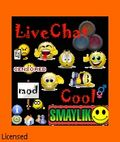 Cool LIve Chat