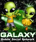 Galaxy 5.2.1