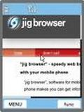 Jig Browser