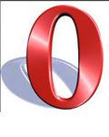 Opera Mini 4.3 Handler