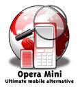 Mini Airtel 4.2 Back