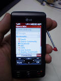 Qq Browser Mini 2 6 Java App Download For Free On Phoneky