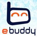 Ebuddy v2.0 Fullscreen (240X400)