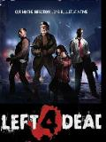Left Four Dead